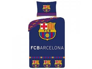 Pościel Samoloty  FC Barcelona