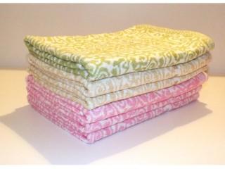 Ręcznik Bawełniany