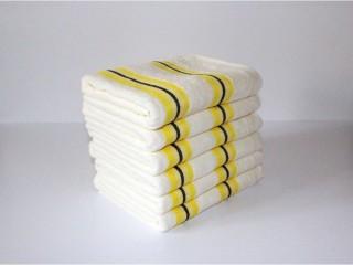 Ręcznik 50x100