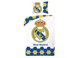 Pościel Real Madryt