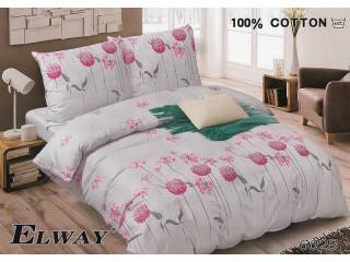 Pościel 200x220 Firmy Elway