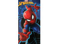 Ręcznik Spiderman