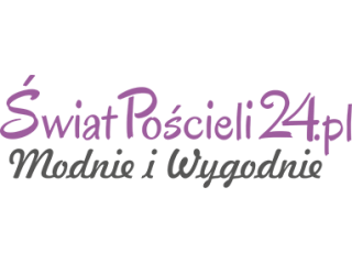 Kołdra Puch 160x200